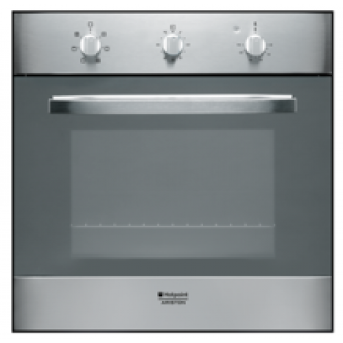 Forno da incasso ariston fh 51 ix ha s - Ariston forno da incasso ...