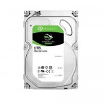 "HARD DISK INTERNO 2000GB SATA-III 3,5"" 2TB SEAGATE BARRACUDA  64MB 7200RPM"