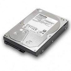 "HARD DISK HDD HD INTERNO 500GB SATA 3,5"" TOSHIBA DT01ACA050 32MB 7200RPM"