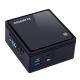 "Mini PC barebone Gigabyte BRIX GB-BACE-3150 N3150 HD/SSD2,5"" SO-DDR3L-1600"