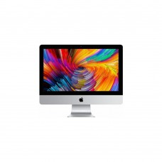 PC Apple iMac 4K Intel Core i5 8GB DDR4 2400MHz 1 TB macOS 4323384