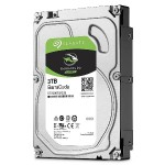 HARD DISK  INTERNO 3000GB SATA-III 3,5