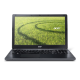 Notebook  Acer  Nb E1-510-28204G50 N2820 4/500 15.6 W8.1