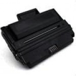 Toner Compatibile ML3470A Black per Samsung ML-3470 ML-3471 ML-3472 ECC 4000copie