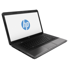"NOTEBOOK HP 255 G4 M9T13EA AMD E1-Serie 15,6"" 500GB 4GB FREEDOOS"
