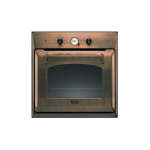 Forno da Incasso Ariston EMS-FT850.1(rame)/HA