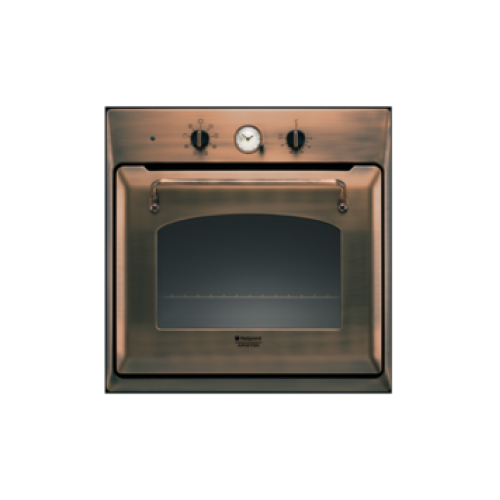Forno da incasso ariston ems ft850 1 rame ha - Ariston forno da incasso ...