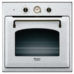 Forno da Incasso Ariston EMS-FT850.1(AV)/HA