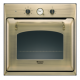 Forno da Incasso Ariston EMS-FT850.1(bronzo)/HA