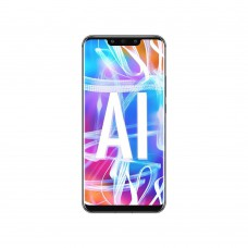 "Huawei Mate 20 Lite Tim Black 64 GB display 6.3"" Android 8.1 (Oreo) 775475"