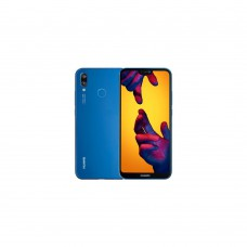 "Huawei P20 Lite Tim Blu 64 GB display 5.8"" Android 8.0 Oreo + EMUI 8.0 51092FTP"