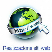 Siti Web E-commerce