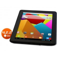 TABLET JEPSSEN PAN10 HS 9.7'' 3G/WiFi GPS ANDROID 4.2.2 DUE SIM ANCHE TELEFONO