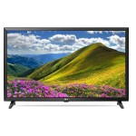 "TV LED LG 32"" HD READY 32LJ510U"