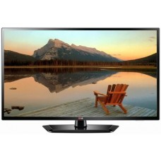 "TV LED 32"" LG 32LS341C HD READY DIGITALE TERRESTRE TELEVISORE HDMI 32LS341C.API"