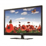 "TV LED 32"" HANNSPREE HD READY"